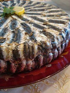"""""""Karadeniz Mutfağı"""" deyince, hemen herkesin aklına gelen bilindik şeyler var…"""