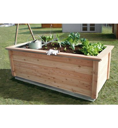 hochbeet bausatz l rche raised bed hochbeet pinterest hochbeet bausatz hochbeet und l rche. Black Bedroom Furniture Sets. Home Design Ideas