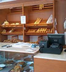 Resultado de imagen de decoracion panaderias