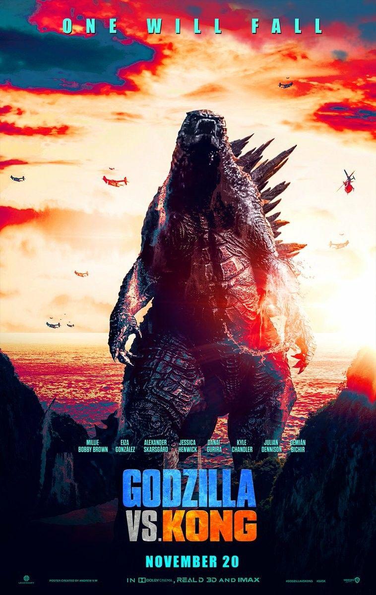 Pin By Maizie Seput On Godzilla Legendary Godzilla Vs Godzilla Full Movies