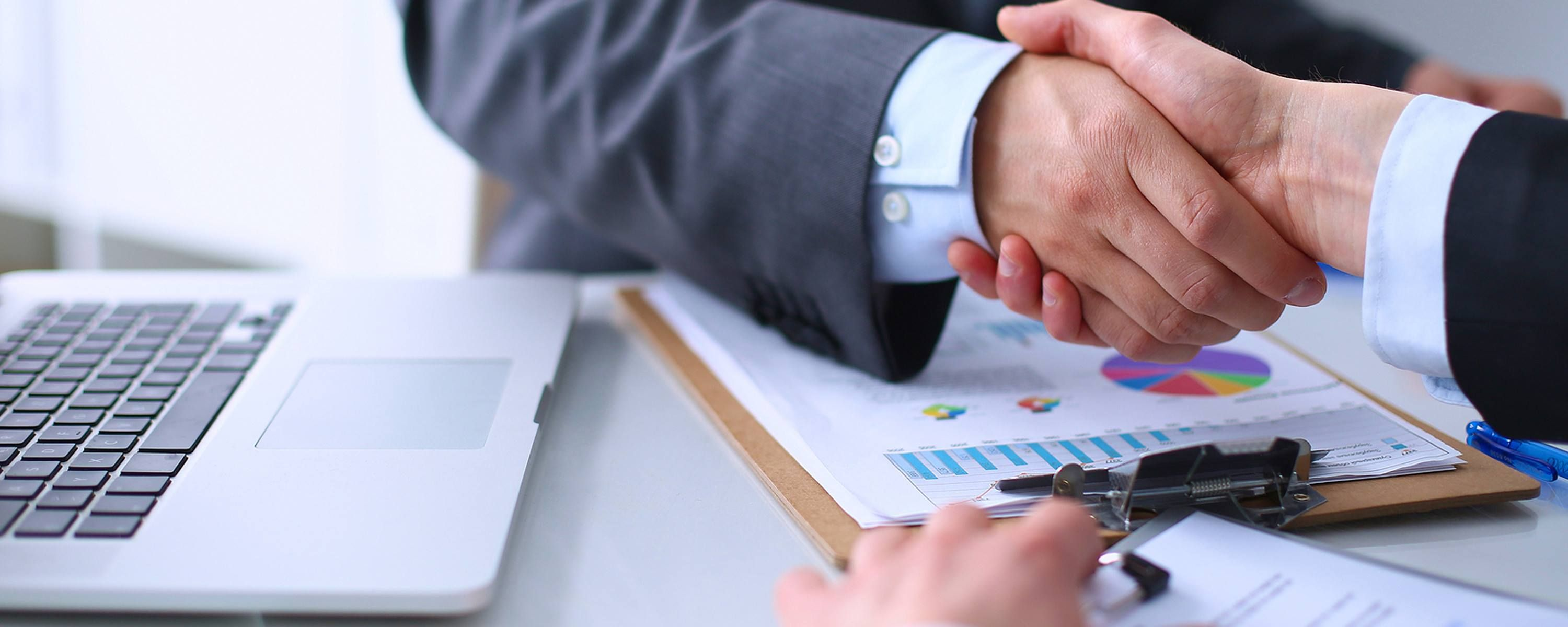 Searching for the most reduced financing costs credit for
