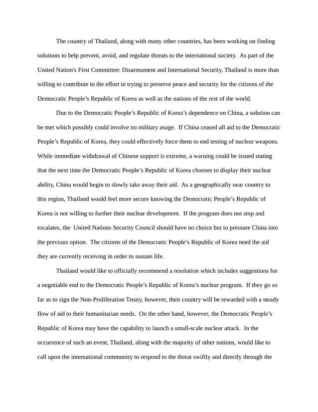 Preserving Peace In Asia Kibin Essay Health Informative Homosexuality