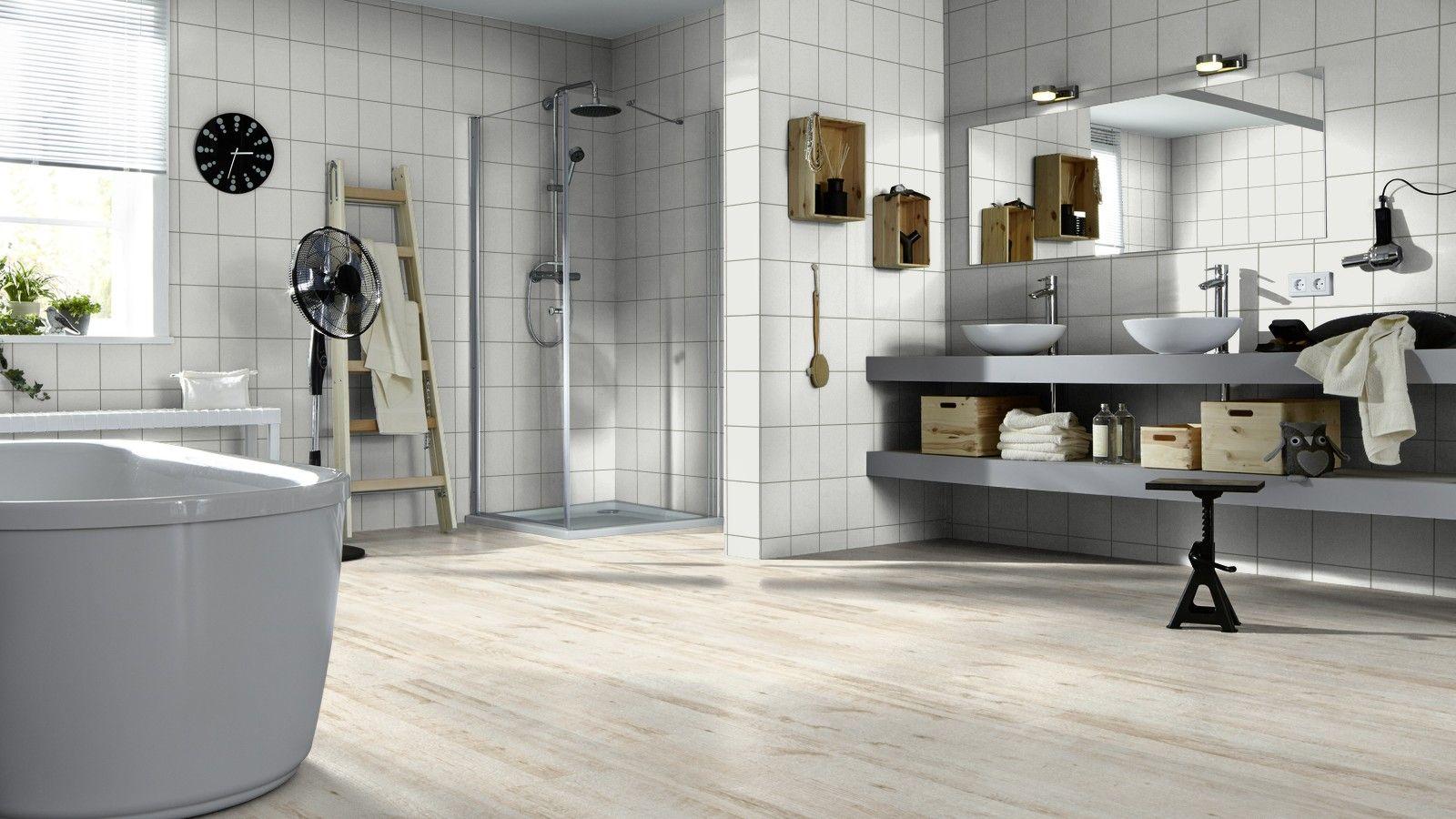 unser neues Bad   Neues bad, Badezimmer, Bad