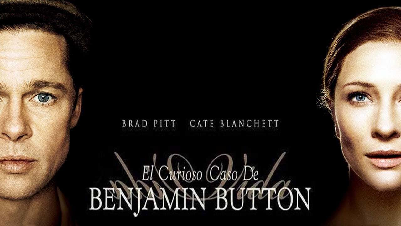 L Etrange Histoire De Benjamin Button Film Complet En Ligne French 2008 Voir L Etrange Histoire De Benjamin Films Complets Etrange Histoire Avengers Film