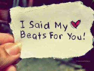 Dolceincucinablogspotcouk Sad Love Quotes For Her