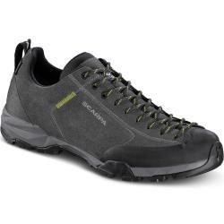 Dynafit Herren Speed Mtn Schuhe (Größe 46, 45.5, Grün) | Zustiegsschuhe & Multifunktionsschuhe > Her #hikingtrails