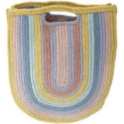 Photo of Einkaufstaschen & Shopping Bags