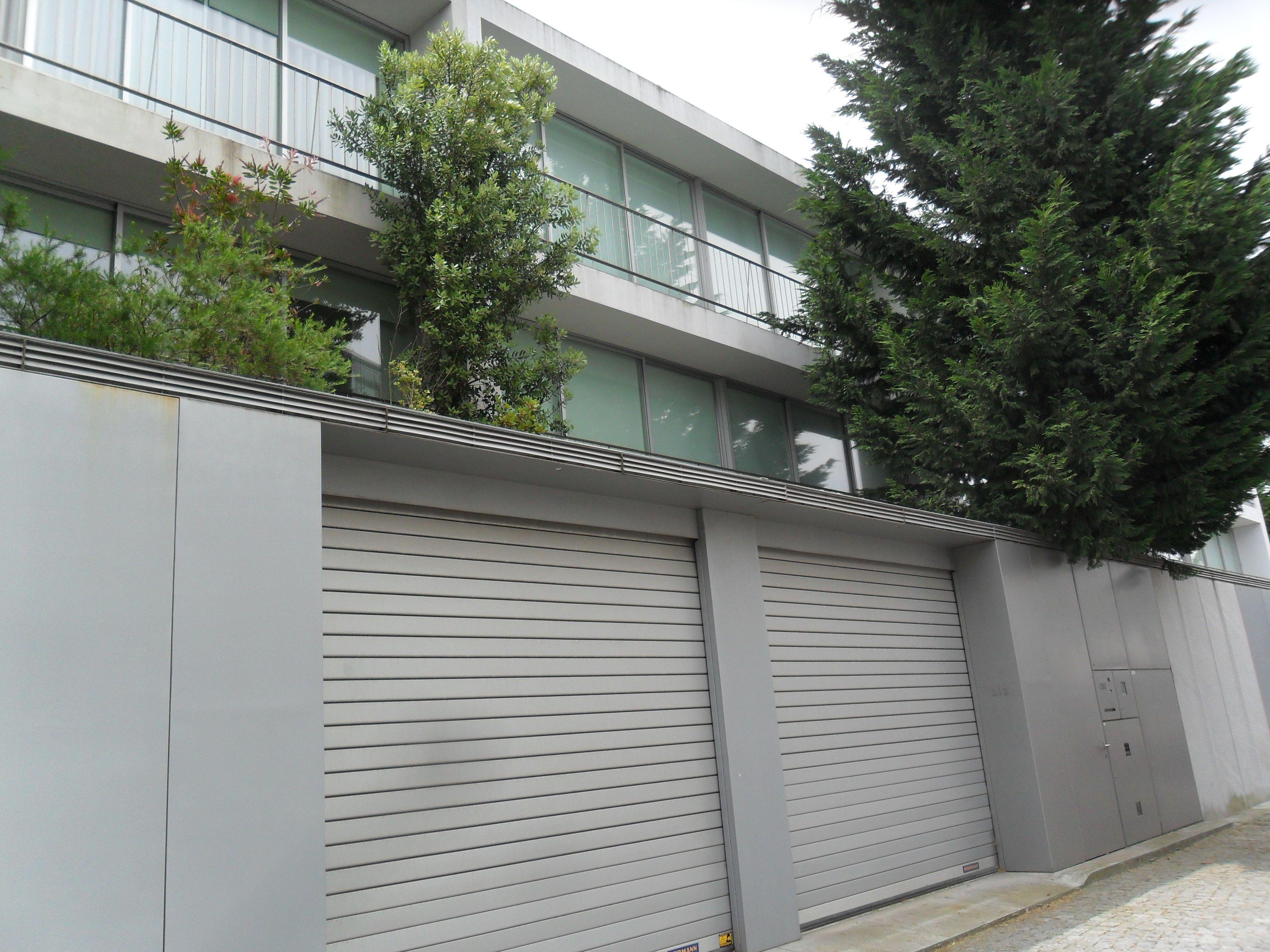 Casas Quinta da Avenida