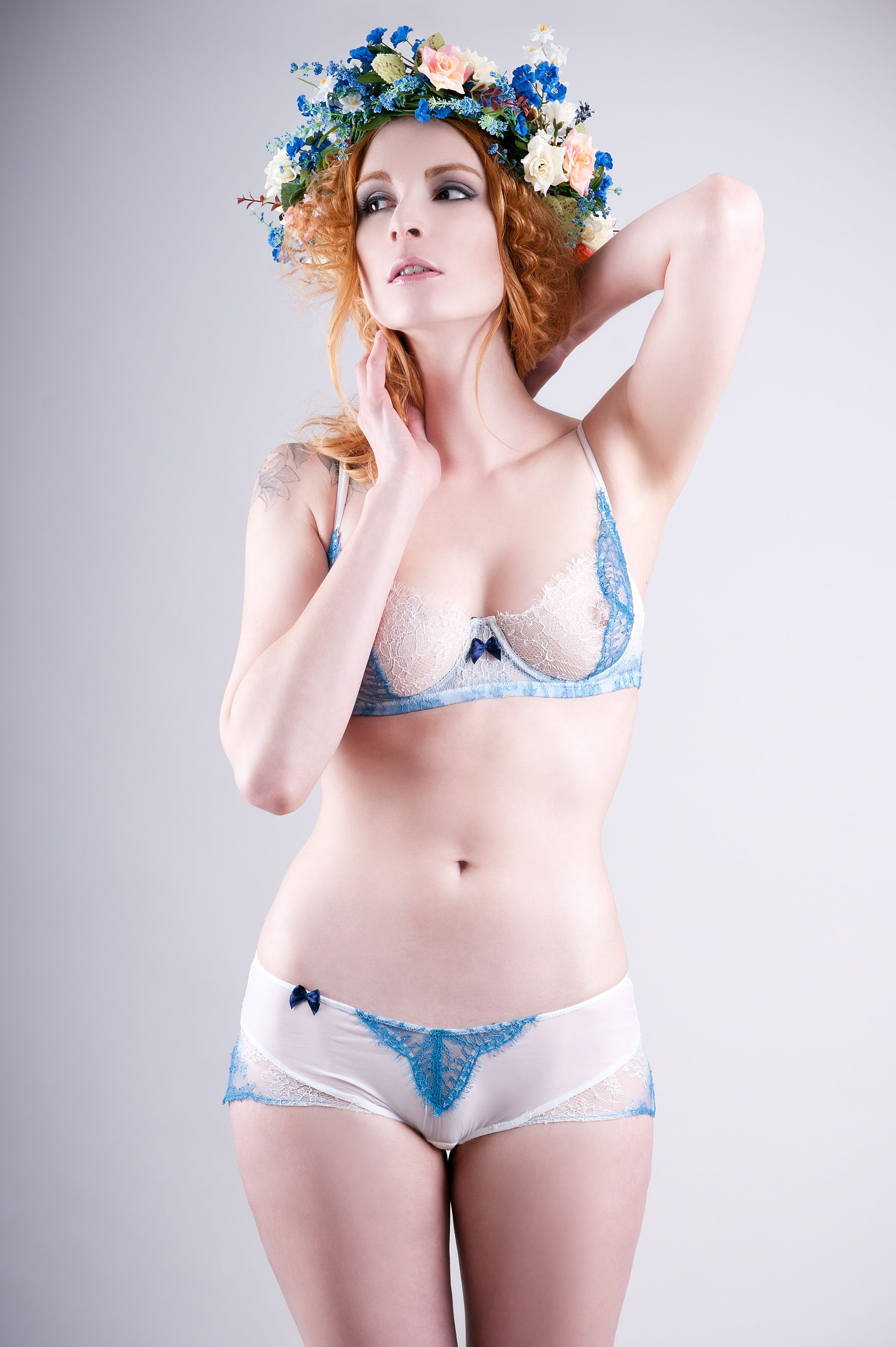 lost lingerie wonderland bra through fragile excessive charming burlesque lady bikinis material sheer