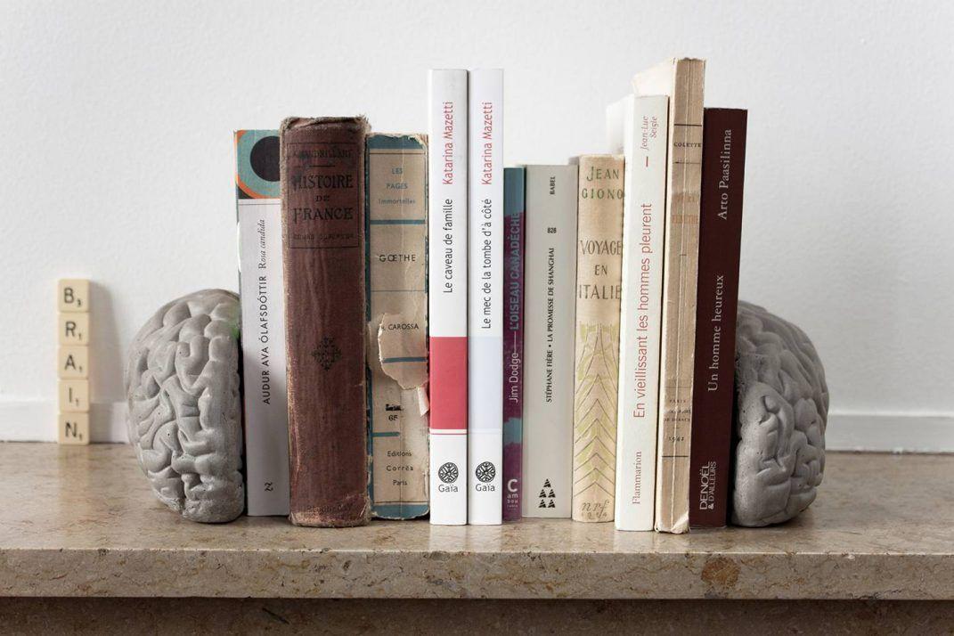 DB-09108_brain_gray-matters_objet_design-serre-livres-beton_01