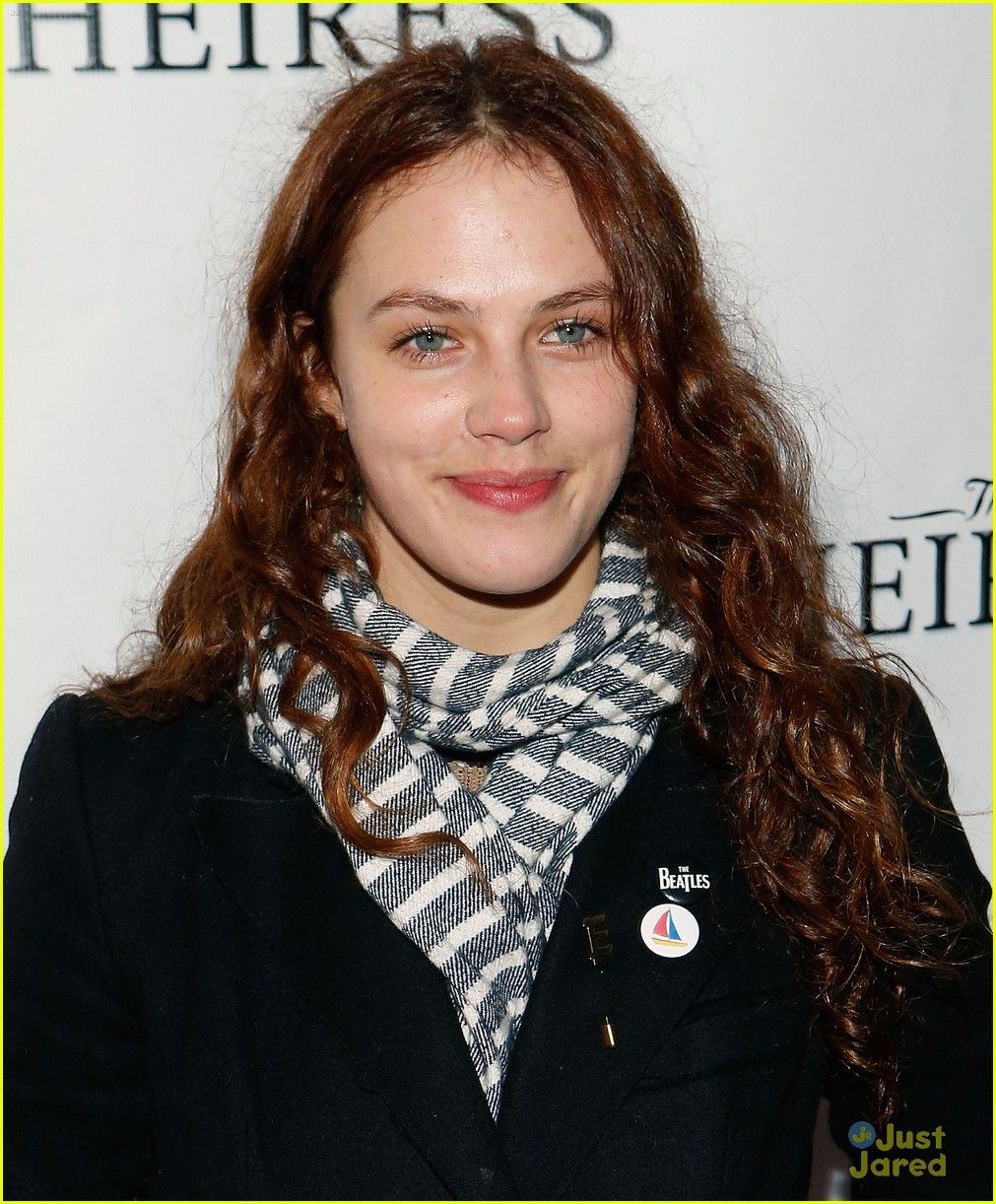 Watch Jessica Brown Findlay (born 1989) video