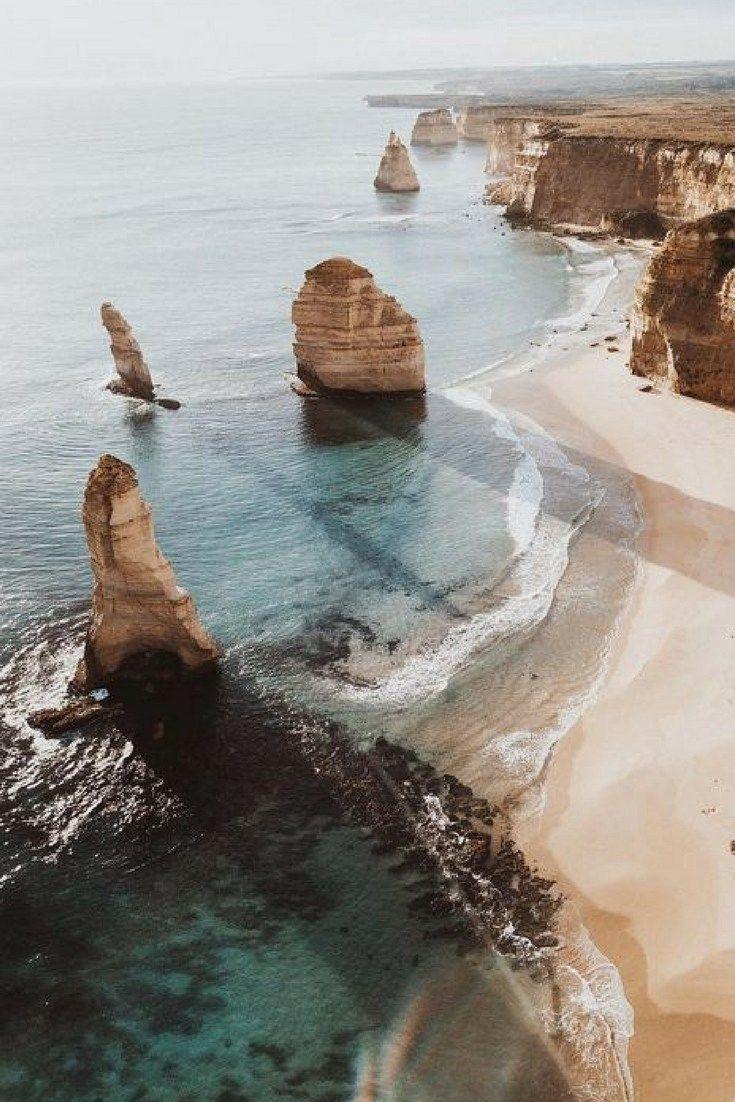 Photo of Australien – Kelly McGrath