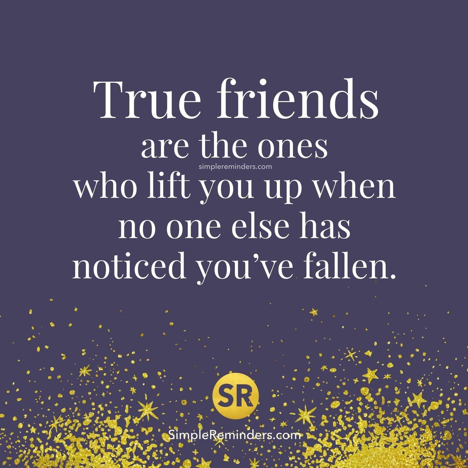 78 Wise Quotes On Life Love And Friendship: Pin By Sharon Meisler On Friendship