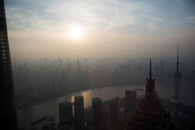 No debt-for-equity cure for zombie firms, says China