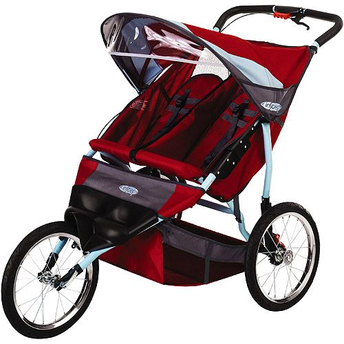 double jogging stroller | baby products | Pinterest | Jogging ...