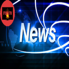 Fyah TV - Local News Channels  Watch News Channels By State