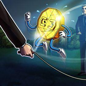 Cryptocurrency market capitalizations binance