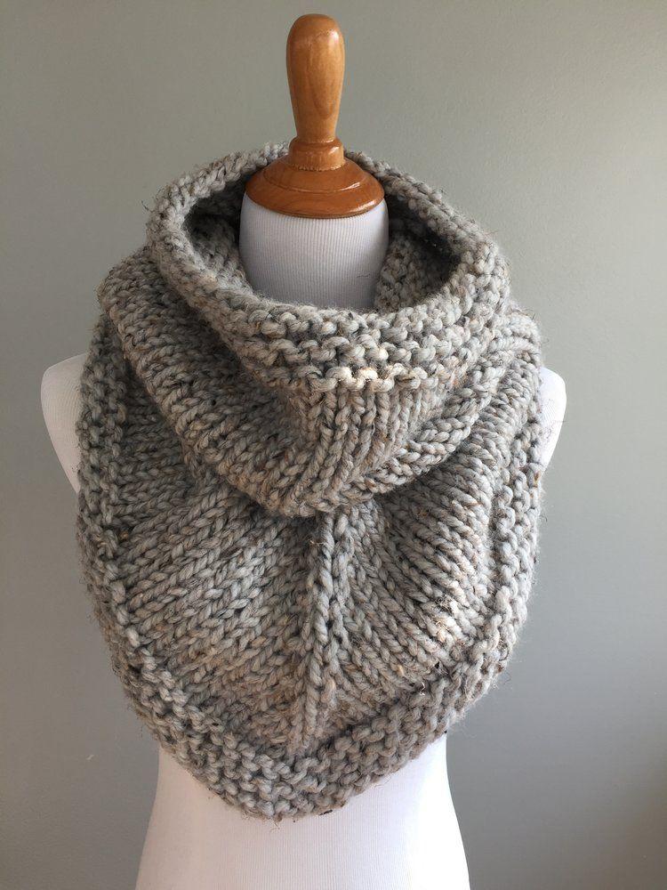 Img9708g Crochet Pinterest Stockinette Crochet And Bandanas