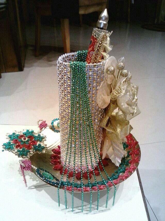 Pin by gresha doshi on wedding trousseau packingaana trousseau packing junglespirit Images