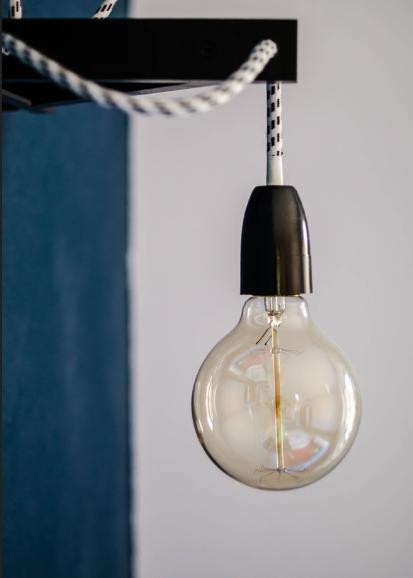 10 Lampes Diy A Fabriquer Diy Lampe Lamp Diy Lustre