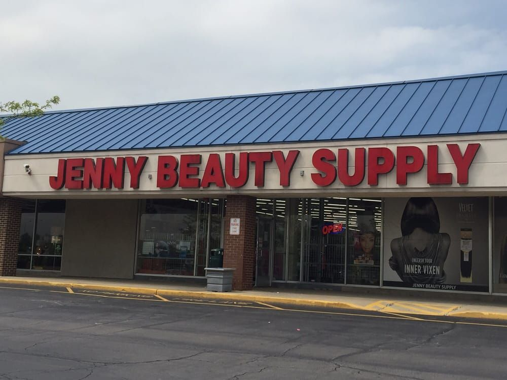 Yelp Reviews For Jenny's Beauty Supply - 15 Reviews - (New ... Yelp Reviews For Jenny's Beauty Supply - 15 Reviews - (New ... Beauty Trends 2019 beauty trends matteson