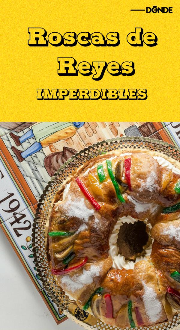 Memes Rosca De Reyes 2018