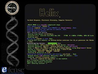 Il Software - Linux per DOS.