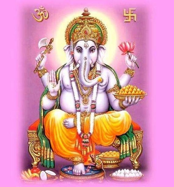 The- Maharashtrian -Happy- New- Year- Gudi- Padwa -Greeting