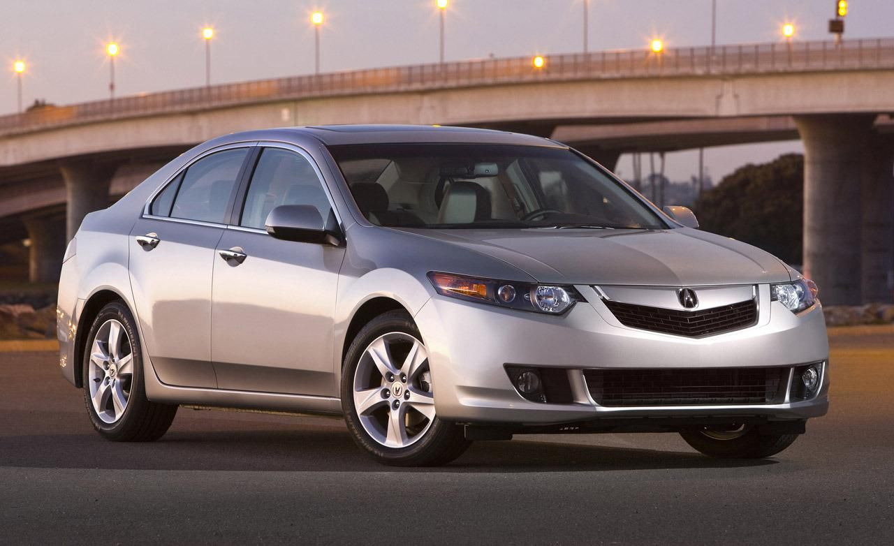 sale auto acura speed lyndhurst sales nj for edition watch amaral manual youtube in special tsx