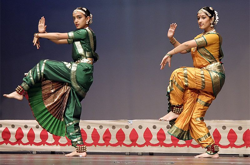 Directors of South Asian Catholic cultural centres meet They are - dance resumeresume prime