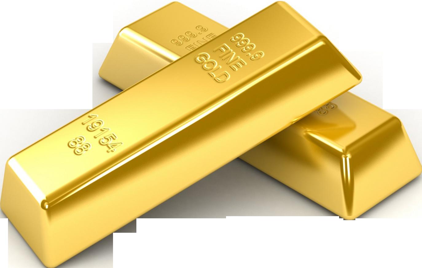 Un Idea Regalo Per Una Ricorrenza Lingottini In Oro Puro Apartire Da 5 Gr Tre Vantaggi E Di Moda Da Piu Di 2000 Anni E Esente Gold Bar Texas Gold Sell Gold