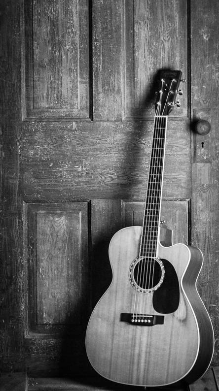 Free Wallpapers Zedge New Wallpaper Iphone Acoustic Guitar Photography Phone Wallpaper