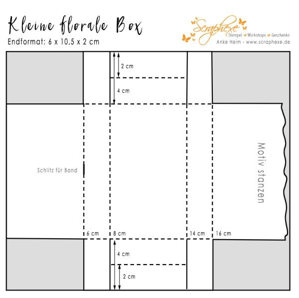 Florale gre box tutorial stampin up scraphexe stampin find this pin and more on stampin up florale fantasie pronofoot35fo Choice Image