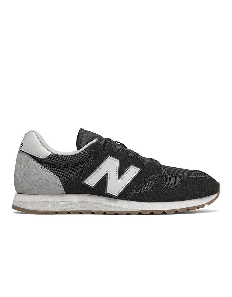 NEW BALANCE 520 VINTAGE Sneakers & Tennis basses homme.