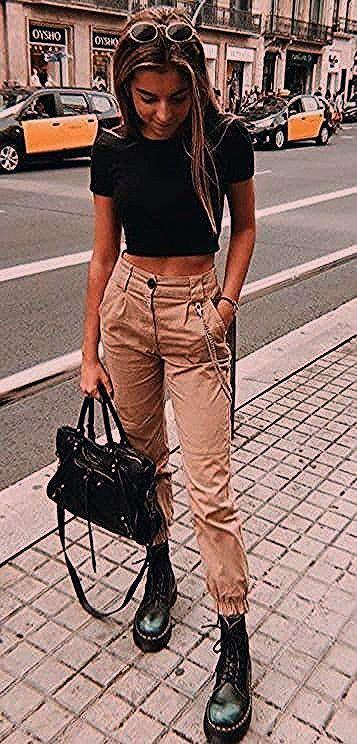 Photo of 45 trendige Outfits die du jetzt tragen solltest 1