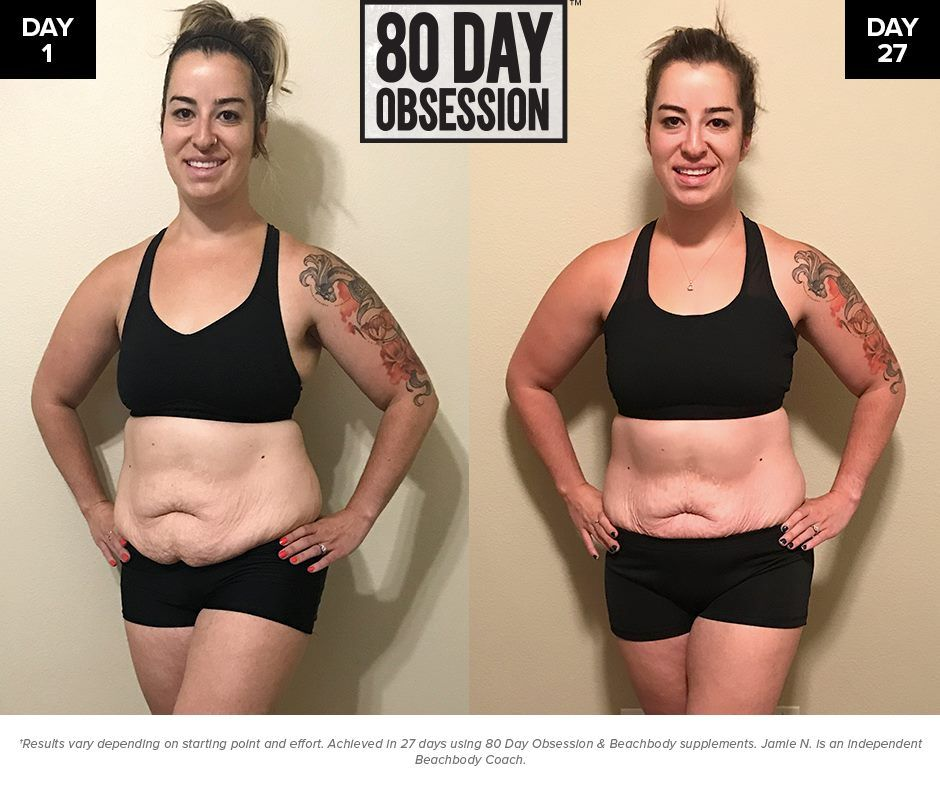 Metoprolol and weight loss image 2