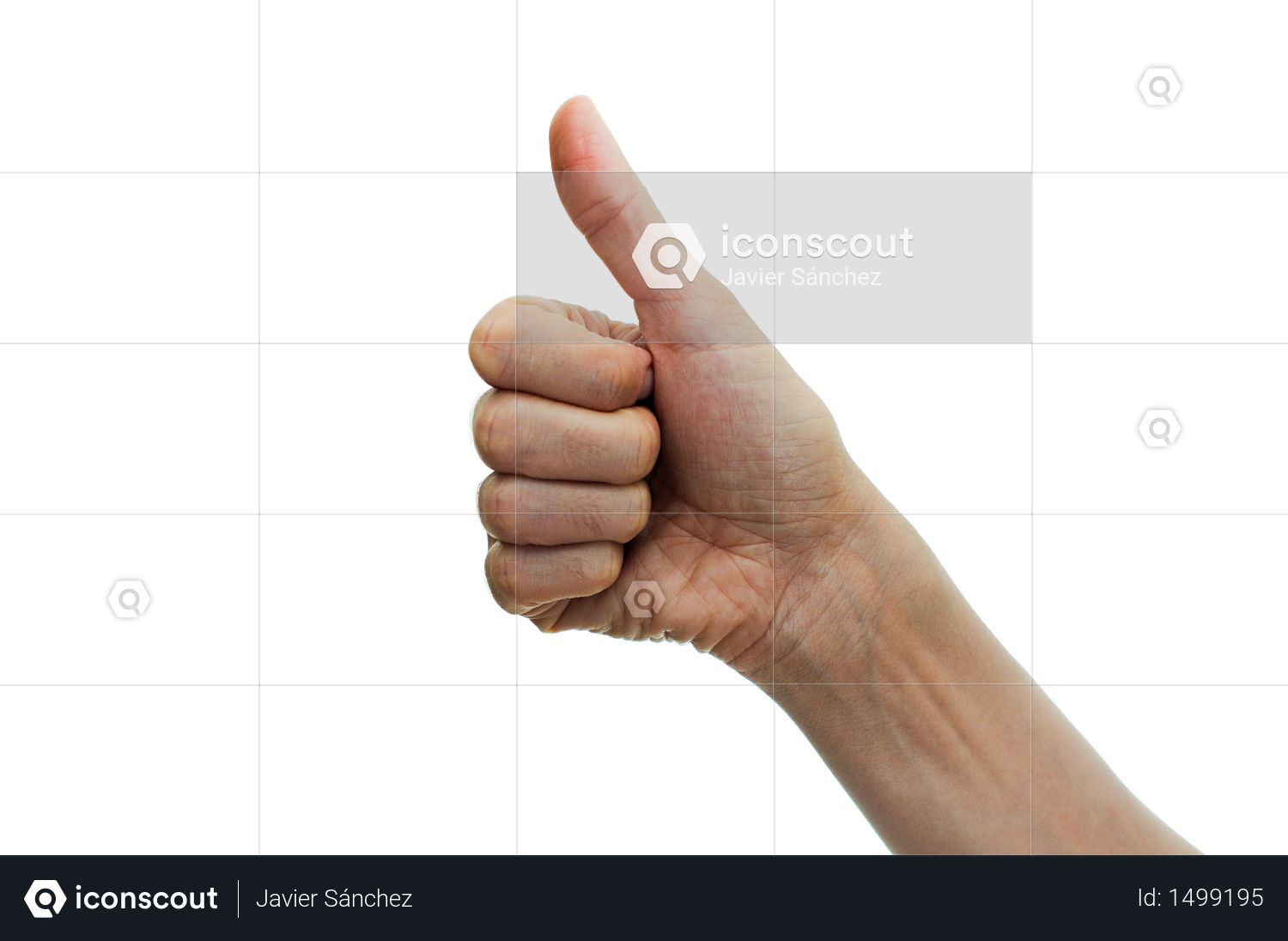 Thumb Up Png Hands with thumbs up and down. thumb up png