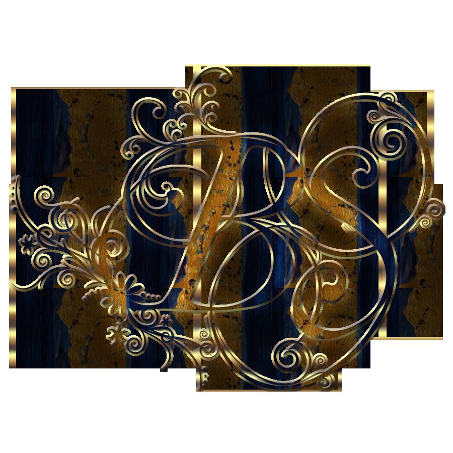 Bs Logo Letter Logo Design Lettering Design Letter Logo
