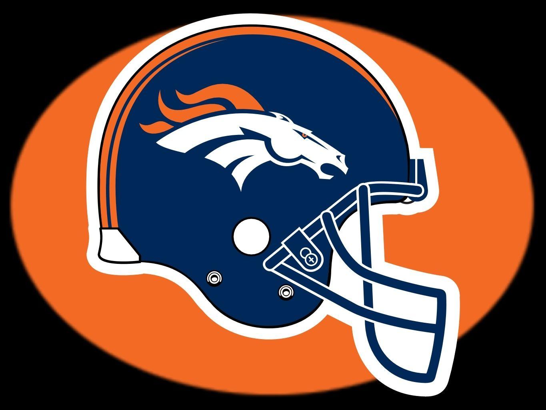 Denver Broncos An Original Member Of The Old Afl The Denver Broncos Have The Most Ravenous Fans Falcons Atlanta Falcons Logo Atlanta Falcons Memes