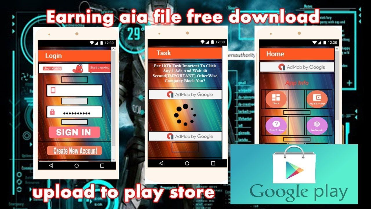 play store games free download
