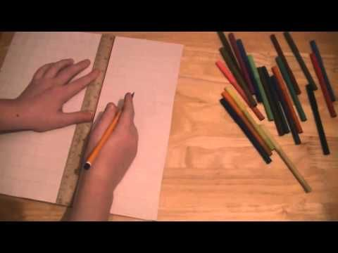 How To Make A Minecraft Crafting Table In Real Life Part 1 Craft Table Minecraft Crafty