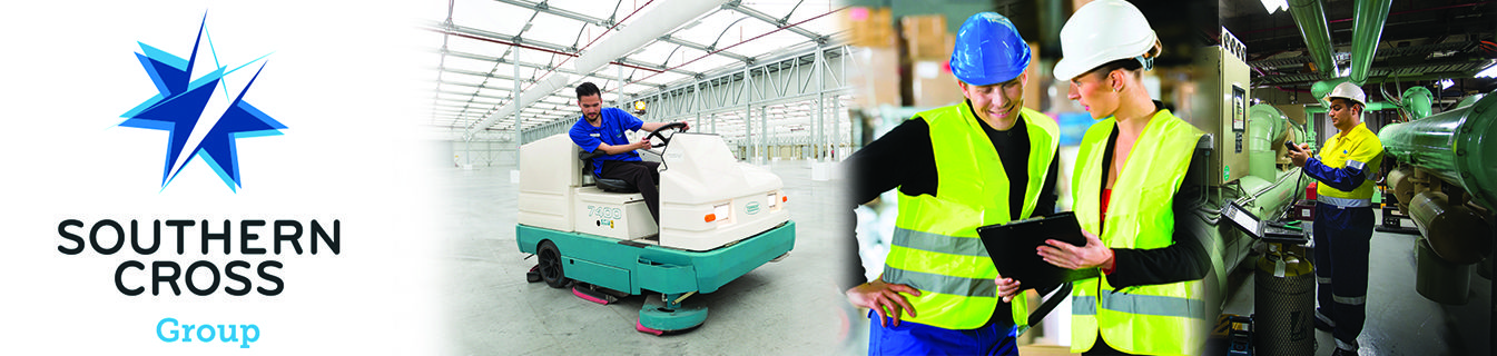 Commercial and retail cleaning services in sydney at