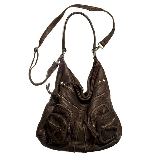 I Love Tano Bags Someday Will Get This One Called Tumbleweed In Grey