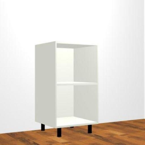 muebles cocina online | NIce 2015 pins | Pinterest | Comprar muebles ...