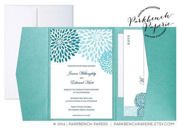 Editable Wedding Invitation Rsvp Card And Insert Card Pocket Fold A Wedding Invitation Rsvp Wording Invitation Card Format Wedding Card Wordings