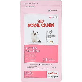 Pet Supplies Pet Products Pet Food Petco Com Feline Health Kitten Food Cat Parenting