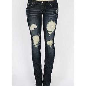 1000  images about jeans on Pinterest | Denim jeans for women ...