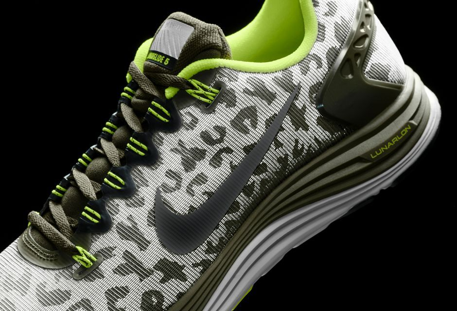 under armour zumba shoes