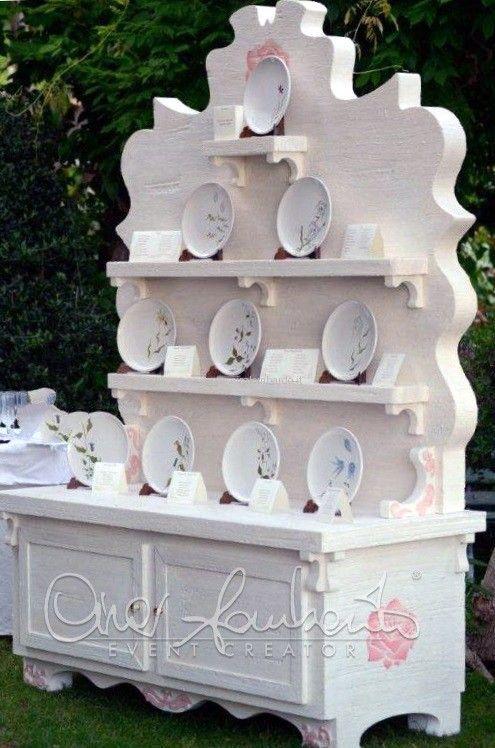 Matrimonio Tema Napoletano : Zankyou l aiutante perfetto per il tuo matrimonio the peter pan