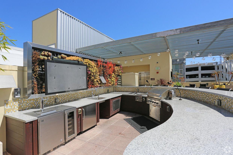 Urbana East Village Rental Flats Apartments San Diego Ca Apartments Com Flat Apartment House Styles East Village